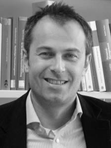 Prof. Dr. Stephan Kaiser