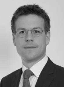 Prof. Dr. habil. Arjan Kozica