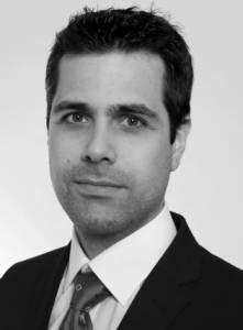 Dr. Daniel Thiemann