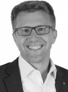 Josef Wissinger